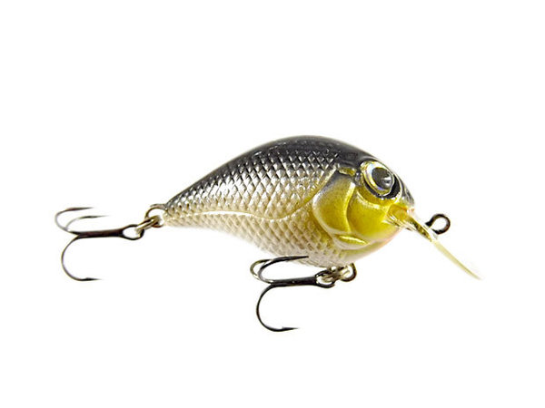 Calypso Chub Ultra Light Crankbait