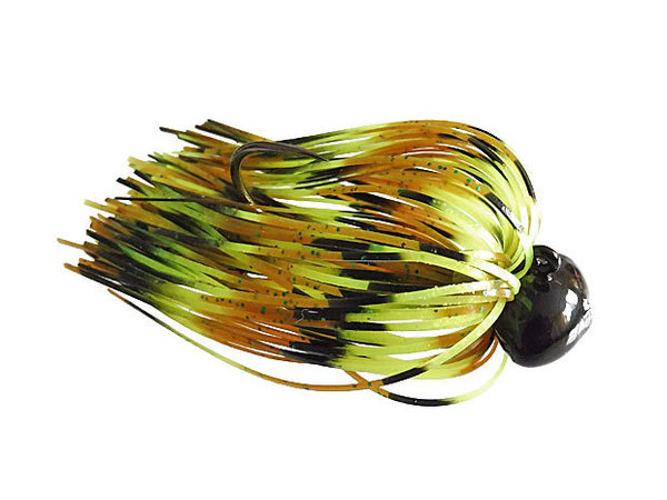 Football Jig Cast-F10