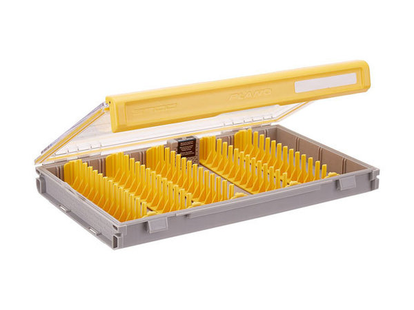 Plano EDGE Master Jig Bladed Jig Box