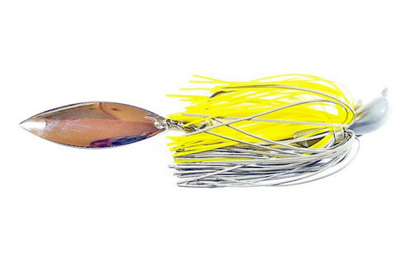 Carica Jig - Switchblade Swim Jig